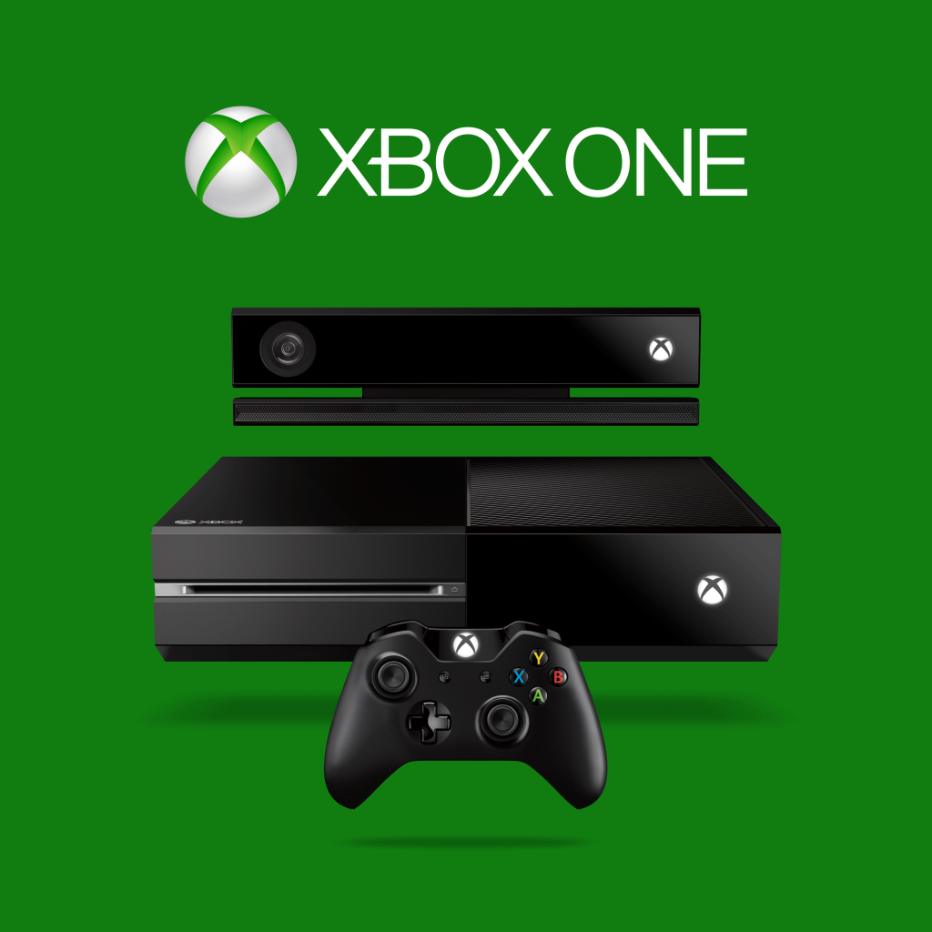 How to get an Xbox One (or PS4) for cheaper