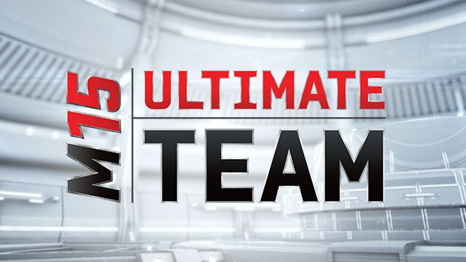 25 ultimate team weekly and coin up solo challenges and how they work